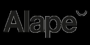 alape_logo_500px-1