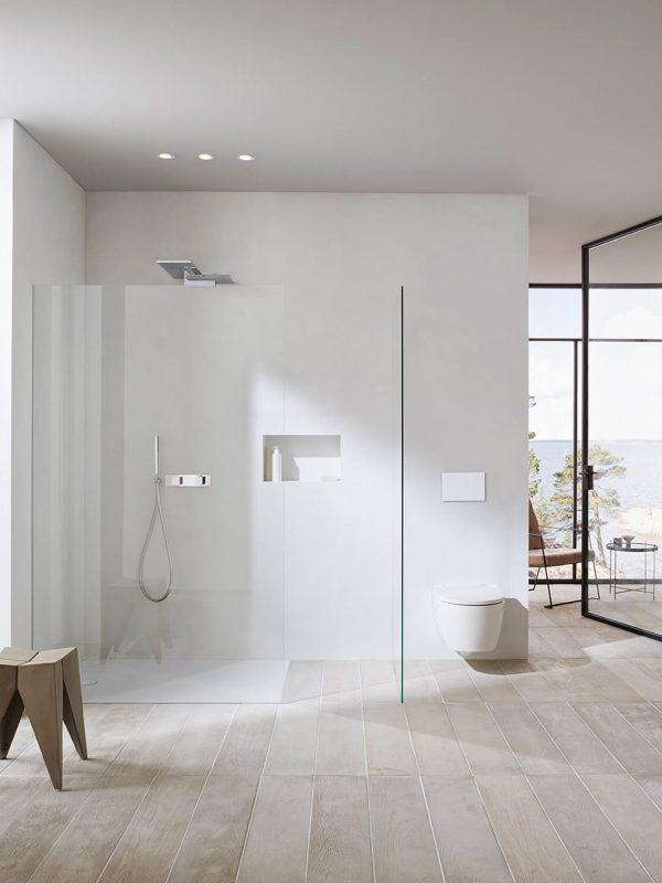 badrenovierung_sanierung (1)