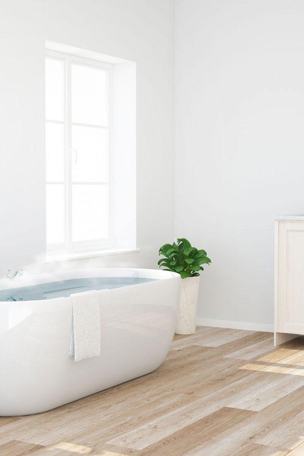 bathroomheader1.jpg